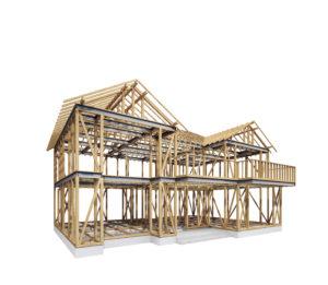 サムネイル:りんじろうビルダーの構造③