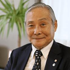 りんじろうビルダー日総建株式会社 代表取締役社長 福田安雄